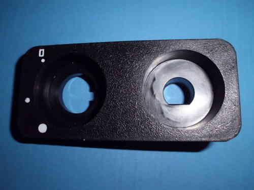 3829S REAR BRAKE CALIPER SEAL REPAIR KIT for AUDI A4 S4 Quattro 1997-1999