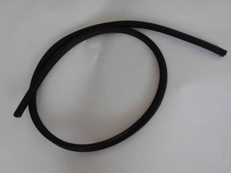KN-153 K/&N Oil Filter fits DUCATI MULTISTRADA 1200 1198 2010-2012