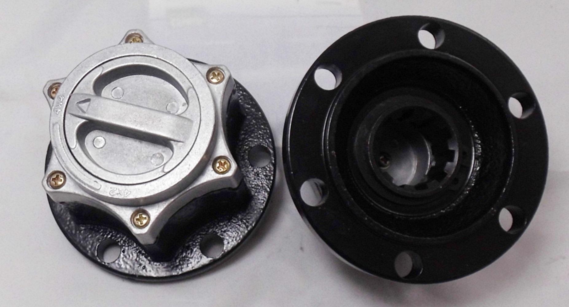 66-1602510 Kupplungsnehmer GAZ 66