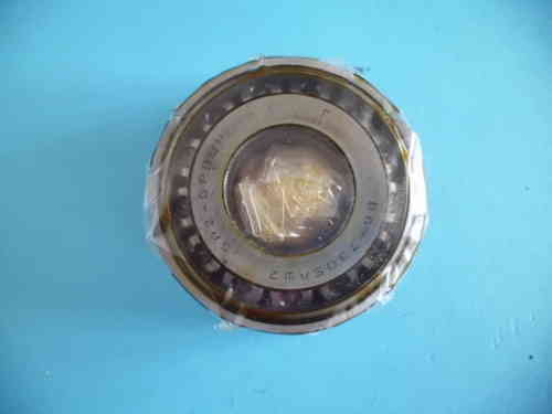 407-2402041 Lager Differential hinten (7305) Moskwitsch 412 / GAZ 3302