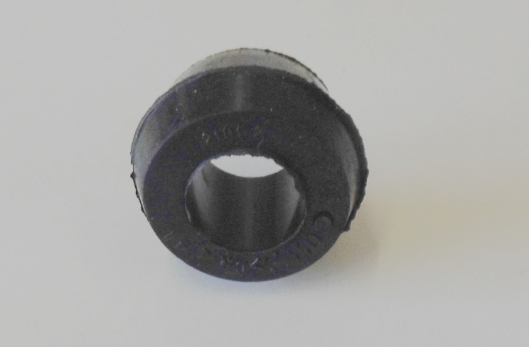 2101-2919108 Gummibuchse für Längsstange Lada Niva