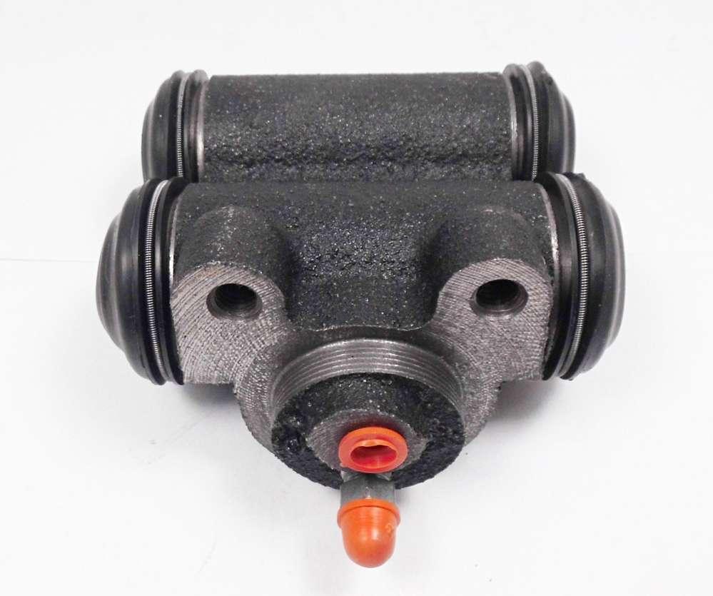 375-3501030 Radbremszylinder URAL 375
